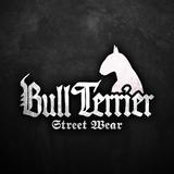 Bullterrier Official
