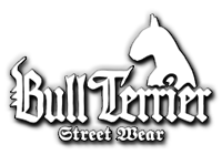 Bullterrier Street Wear