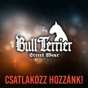 Bullterrier Official